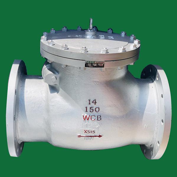 Non-return-valves